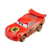 TOMICA 多美小汽車 CARS C-34 閃電麥坤 (東京賽車版) 【鯊玩具Toy Shark】