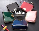 店長推薦便攜化妝包超火女士大容量簡約小號ins風網紅隨身化妝品收納袋盒