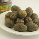 中藥去籽橄欖400g-幫助消化、中藥去籽...