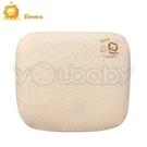 小獅王辛巴 Simba 乳膠塑型枕