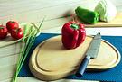 歐維吉諾 砧板 德國天然原木(山毛櫸) 雙面可用 菜板