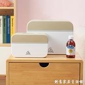 家用醫藥箱小型藥品收納盒多層大容量便攜式急救宿舍藥物醫療箱 创意家居