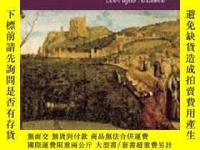二手書博民逛書店Ethics罕見And Enjoyment In Late Medieval PoetryY364682 Je