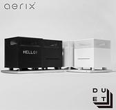 【名展影音】Aerix Duet  2.1聲道 All In One 一體式桌上音響系統