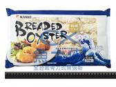 A1【魚大俠】BC043日本極鮮特選裹粉牡蠣(500g/20顆/盒)