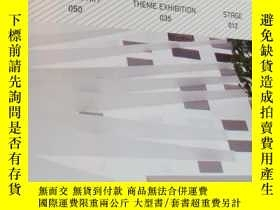 二手書博民逛書店SHOWN罕見TIME:EXIBITION AND STAGE