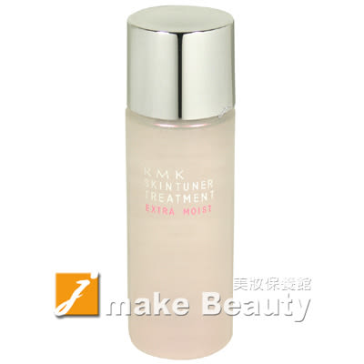 RMK 煥膚果馨露(30ml)-極致保濕型《jmake Beauty 就愛水》