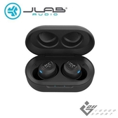 JLAB JBUDS Air 真無線耳機-黑色