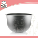 象印黑金鋼電子鍋型號MXV18/MYF18/MVF18原廠專用內鍋B160-大廚師百貨
