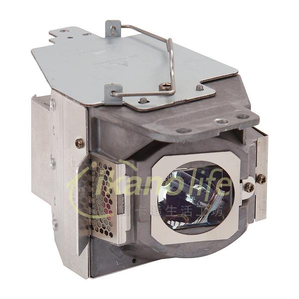 VIEWSONIC-OEM副廠投影機燈泡RLC-078/適用機型PJD5234L、PJD6235、PJD6245