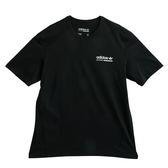 Adidas GRP TEE  短袖上衣 DV1930 男 健身 透氣 運動 休閒 新款 流行