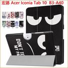 彩繪卡斯特 宏碁 Acer Iconia...