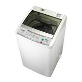 台灣三洋 SANLUX 6.5公斤單槽洗衣機 ASW-88HTB