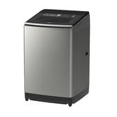 HITACHI【SF130TCV】日立 大容量變頻13公斤直立洗衣機