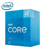 Intel i3-10105F【4核/8緒】