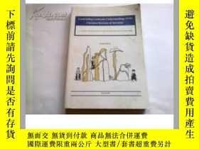 二手書博民逛書店《Confronting罕見Confucian Understa