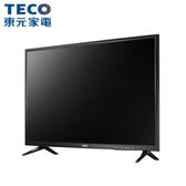 【TECO東元】32吋IPS低藍光液晶顯示器TL32K3TRE(只送不裝)