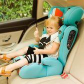 寶寶兒童安全座椅汽車用嬰兒車載坐椅 萬客居