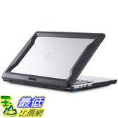 [美國直購] Thule Vectros 3203031 筆電保護套 15吋 Apple 蘋果 MacBook Pro Retina Bumper -Black