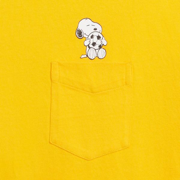 男款短袖T恤