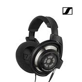 SENNHEISER 森海塞爾 HD 800S 旗艦頭戴耳罩式耳機