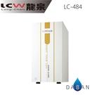 《專業安裝》《分期零利率》 LCW龍泉 ...