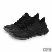 Adidas 男 HARDEN B/E 2 愛迪達 籃球鞋- AC7436