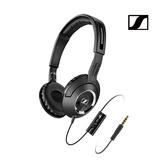 SENNHEISER 森海塞爾 HD 219s 頭戴式耳機 耳罩式