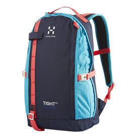 [HAGLOFS] TIGHT LEGEND MEDIUM 休閒背包 (338042)