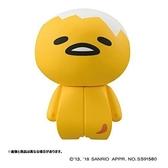 《 CharaCube 》 蛋黃哥╭★ JOYBUS玩具百貨