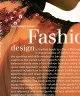 二手書R2YB《Sue Jenkyn Jones.Fashion design》