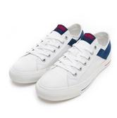PONY 女款白色運動休閒鞋-NO.92W1SH02DB