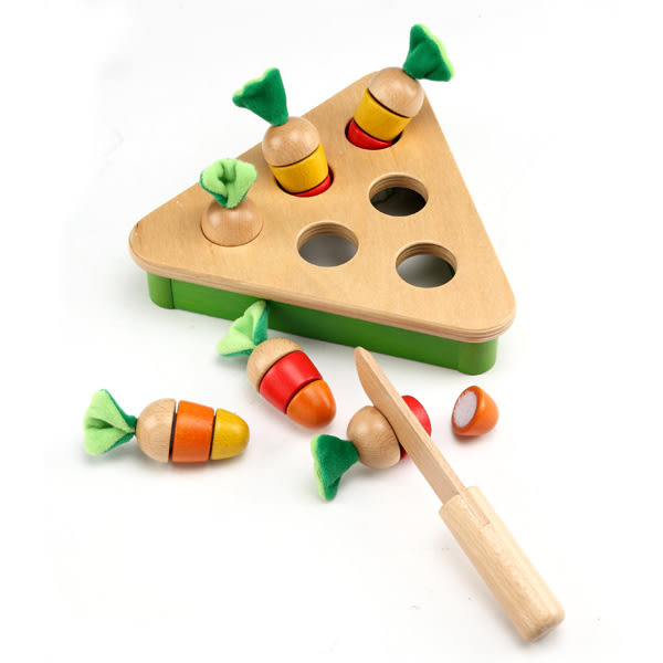 【PlayMe】拔蘿蔔對對樂+騎士堡歡樂時段兒童2小時免費體驗券