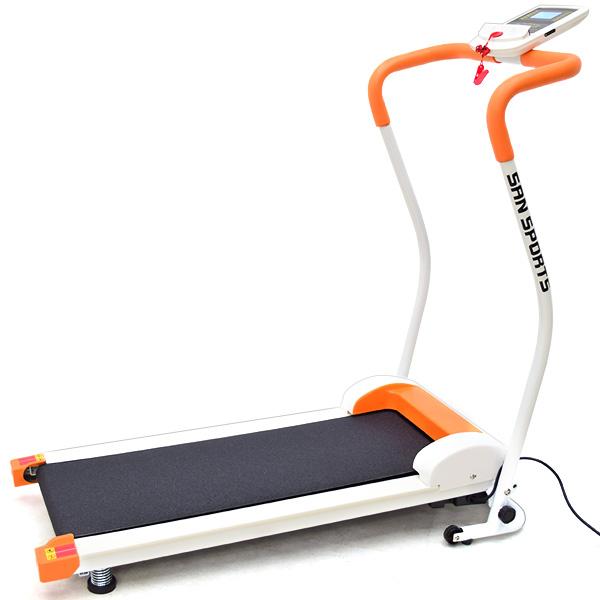 8組避震墊+10公里!電動跑步機美腿機器材運動電跑另售飛輪車X磁控健身車BIKE踏步機散步機地墊