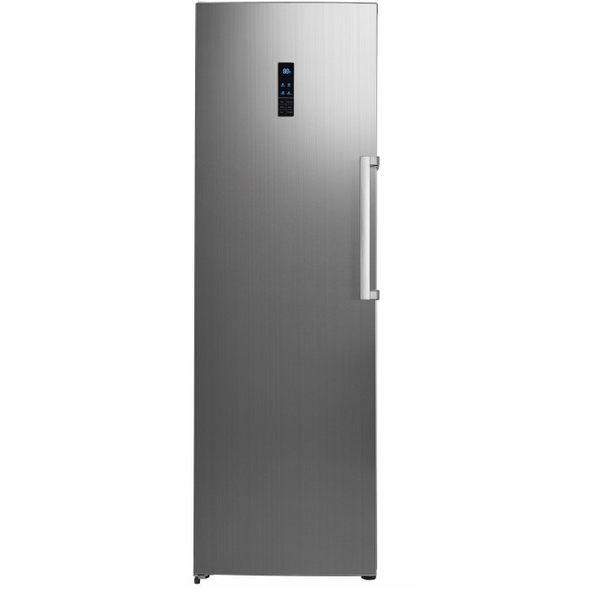 大同 Tatung 380公升直立式冷藏冰箱 TR-380HRL-SS
