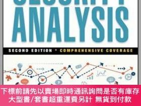 二手書博民逛書店預訂Getting罕見Started In Security Analysis, Second Edition
