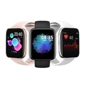 通用智慧手環藍芽通話榮耀手錶量監測運動多功能全屏男女跑步計步器