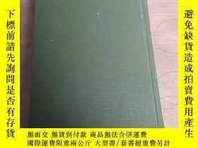 二手書博民逛書店SEX罕見AND COMMON SENSE 外文原版Y14465