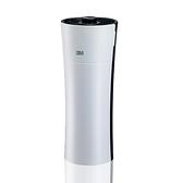 【奇奇文具】3M FA-X50T 淨呼吸淨巧型空氣清淨機