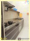【 歐雅系統家具 】一字型廚具...