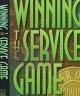 二手書R2YB《WINNING THE SERVICE GAME》1995-Sc