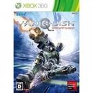 XBOX360 征服者 亞洲英日文合版