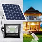 太陽能家用戶外庭院燈路燈新農村室內一拖二...