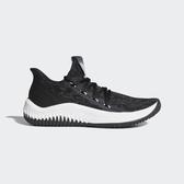 Adidas Dame D.O.L.L.A. [AC6911] 男鞋 運動 籃球 黑  白