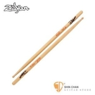 打擊樂器►簽名鼓棒Zildjian ASDC Dennis Chambers