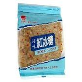 淳味 紅冰糖(粗粒) 500g/包