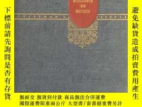 二手書博民逛書店A罕見Discourse on MethodY260722 【法