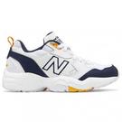 New Balance 708 女鞋 休...