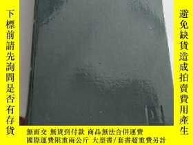 二手書博民逛書店A罕見HISTORY OF THE EXPANSION OF C