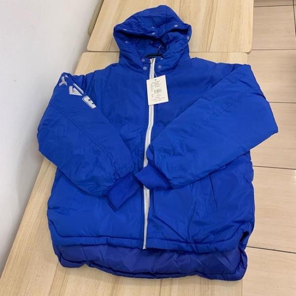 基本款修身休閒連帽夾克外套(XL號/121-4723)